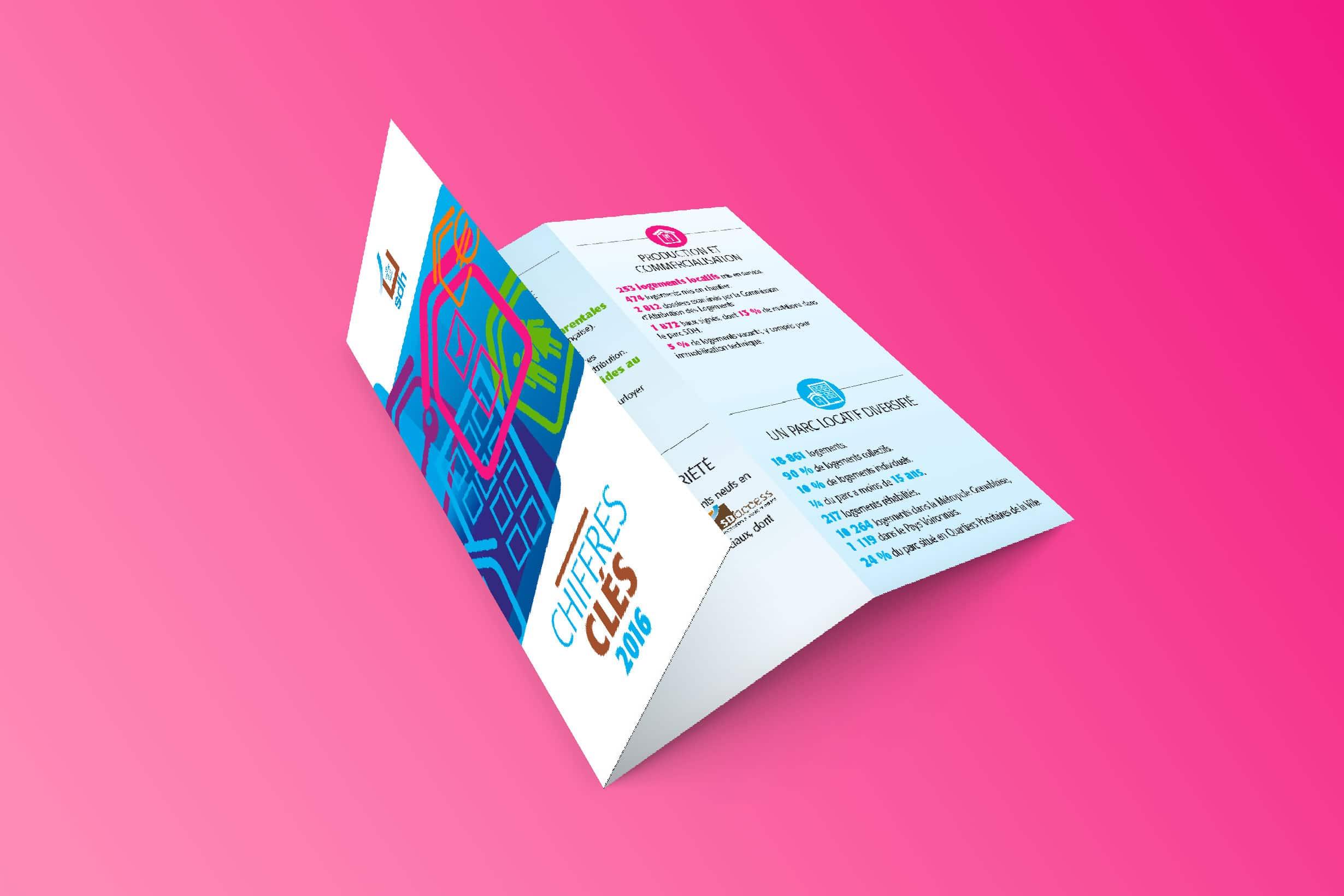 Brochure-SDH