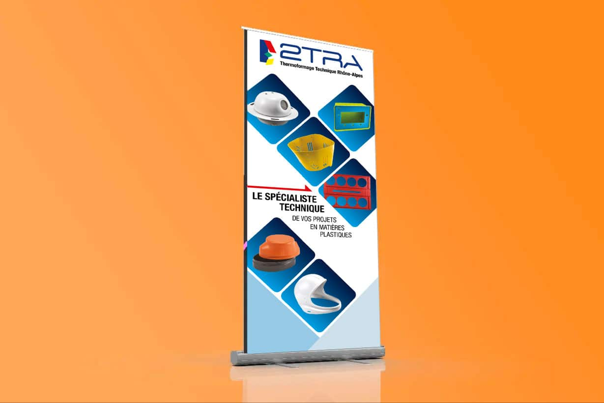 roll-up-2tra