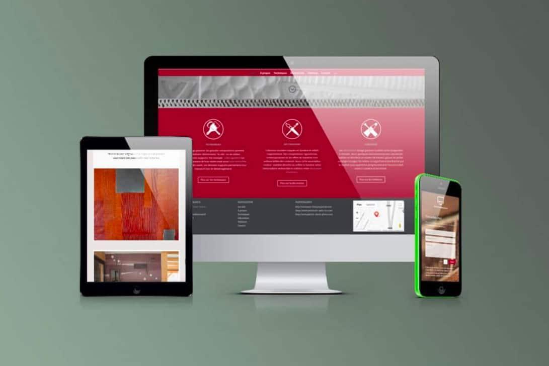 site-web-rougegarance